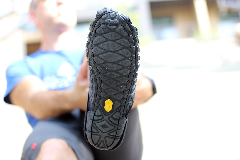 Vibram S Wrap On Minimalist Furoshiki Footwear Gearjunkie