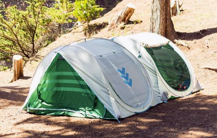 alite-tent