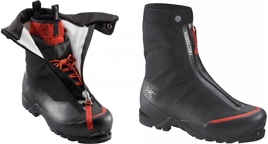 arcteryx-climbing-boot