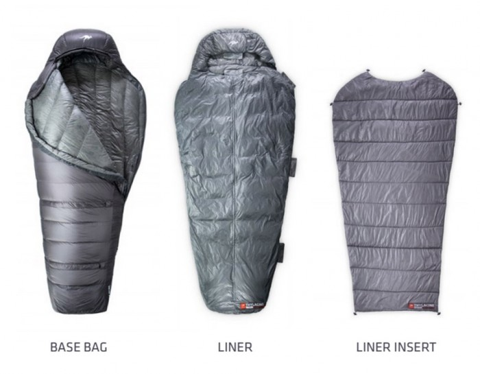 kammok-sleeping-bag