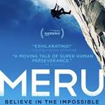meru-the-film