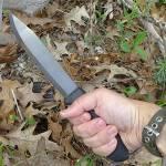 mora-knives