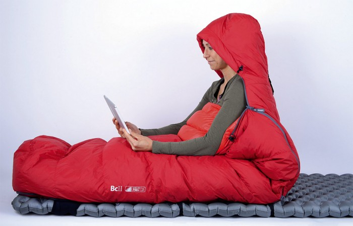 sea-to-summit-sleeping-bag