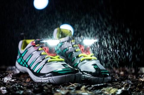 shoe lights 1