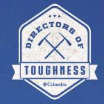 toughness-director-columbia