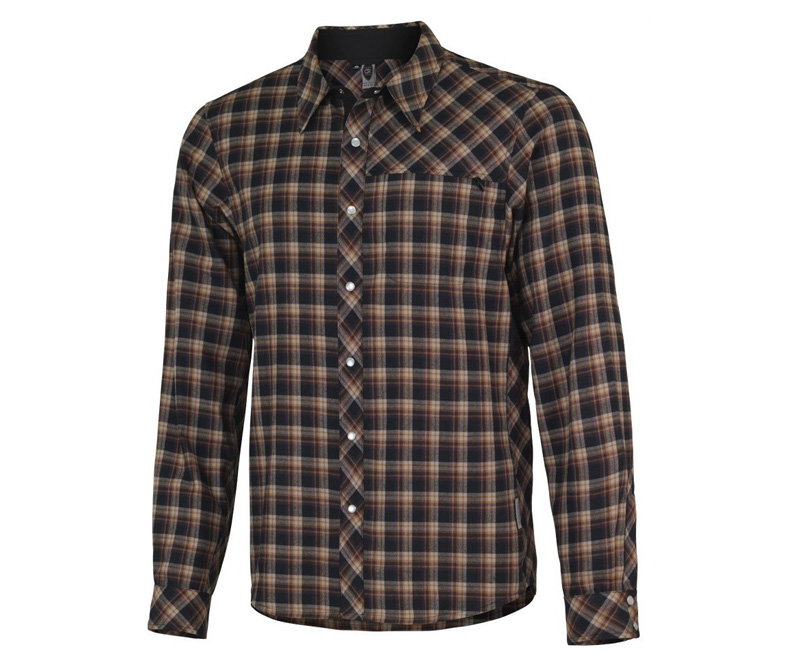 Club_Ride_JackFlannel