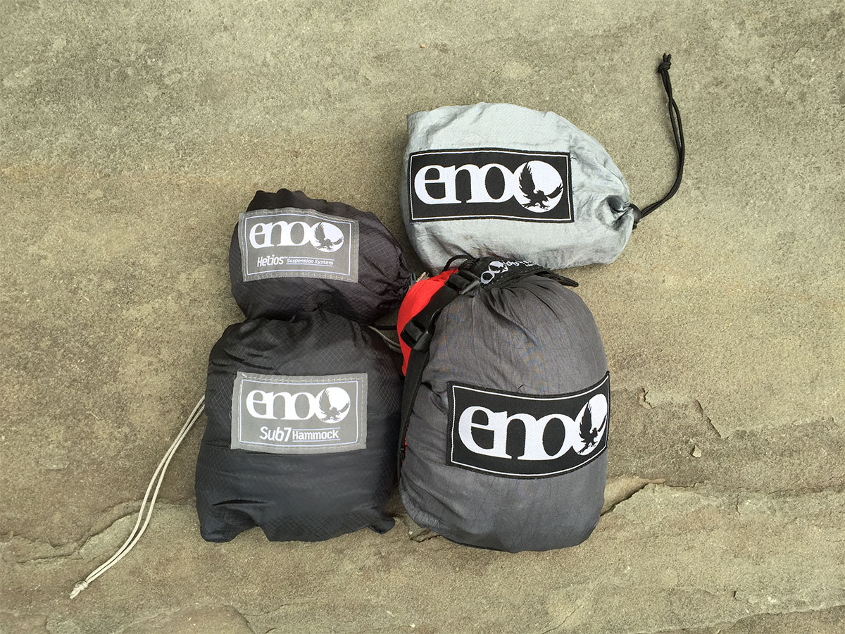 hammock gear for at straps camping eno accessories rei hammocks with