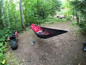 Eno-sub7-hammock