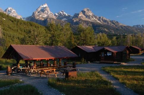 GTNP-Climbers-Ranch