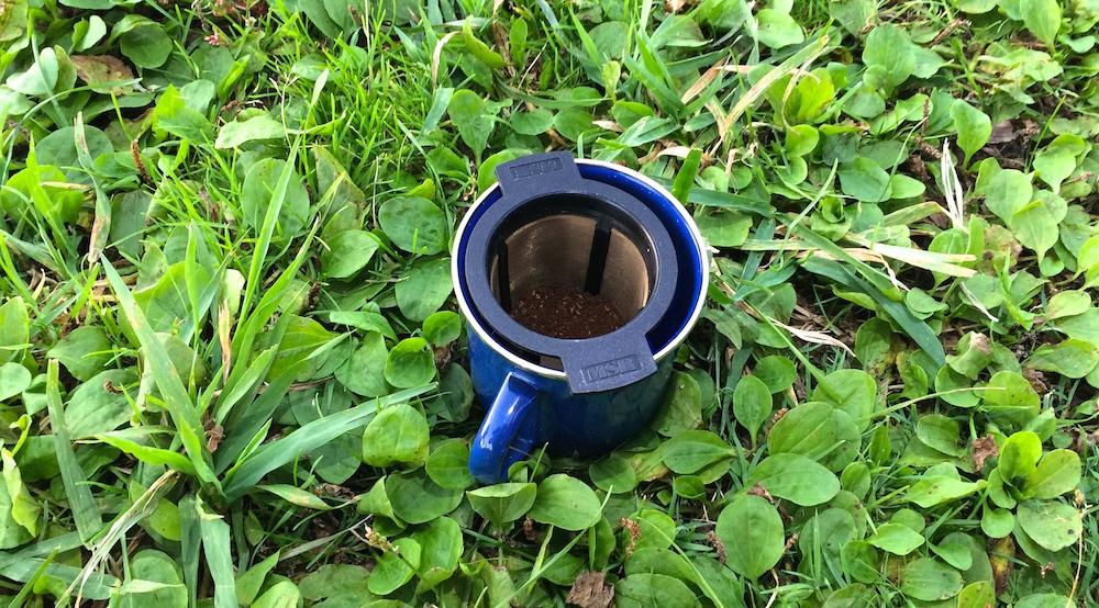 MSR Mug Mate