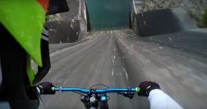 dam bike