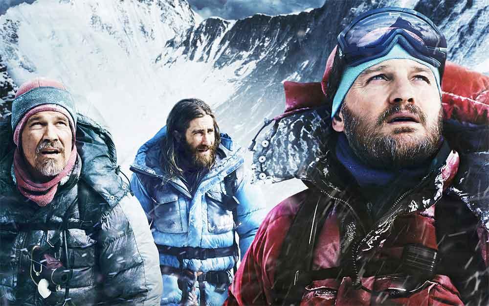 everest-climbers-movie