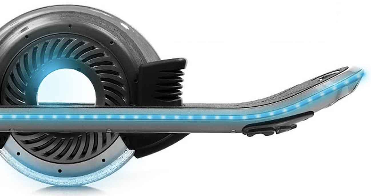 Hoverboard Deutschland