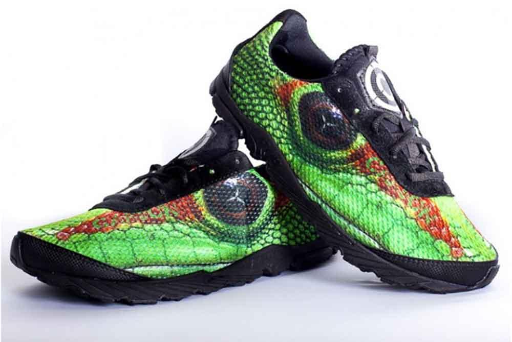 Best minimalist running shoes from startup brands gear junkie