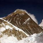 mount-everest-2015