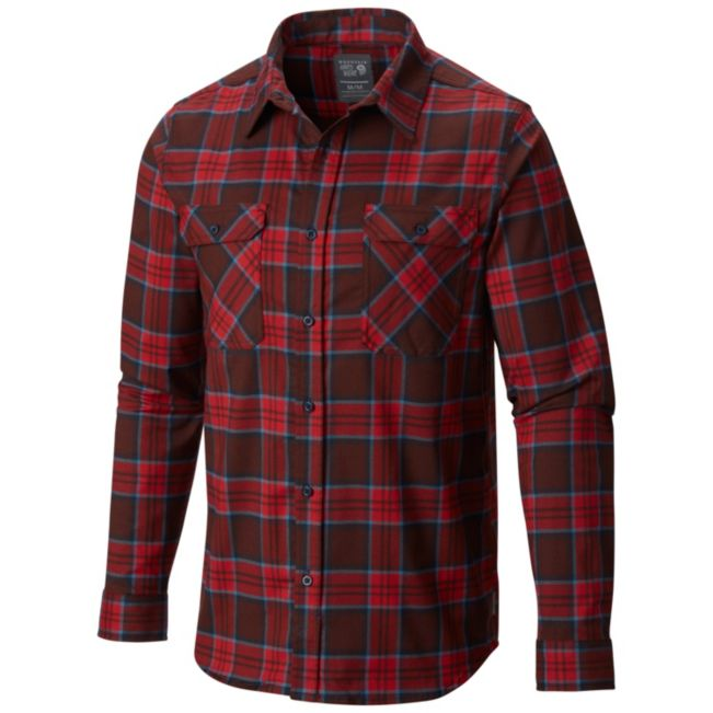 best flannel shirts 2015 39 performance 39 to fashion picks