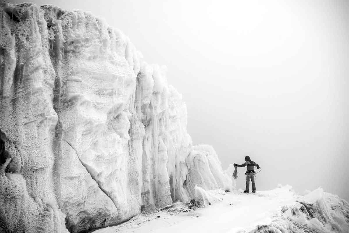 nepal-climbing