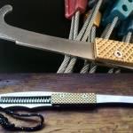 nut tool2