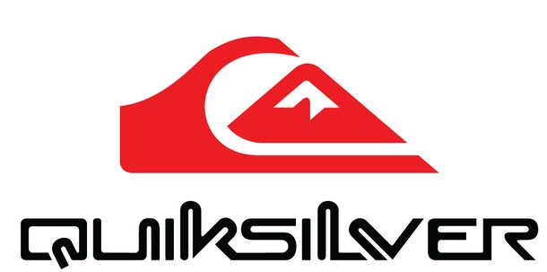 quiksilver files for bankruptcy