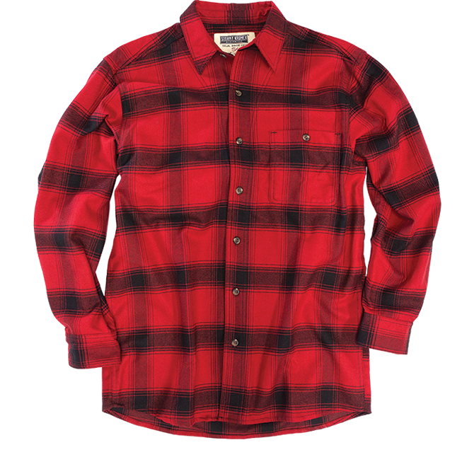 Are you in need of men's and women's flannel shirts wholesale or plaid flannel clothing from a top manufacturer and supplier in USA? Contact Alanic Global for bulk orders of wholesale flannel shirts. Customize as per your needs be it flannel pajama pants, designer flannel shirts and .
