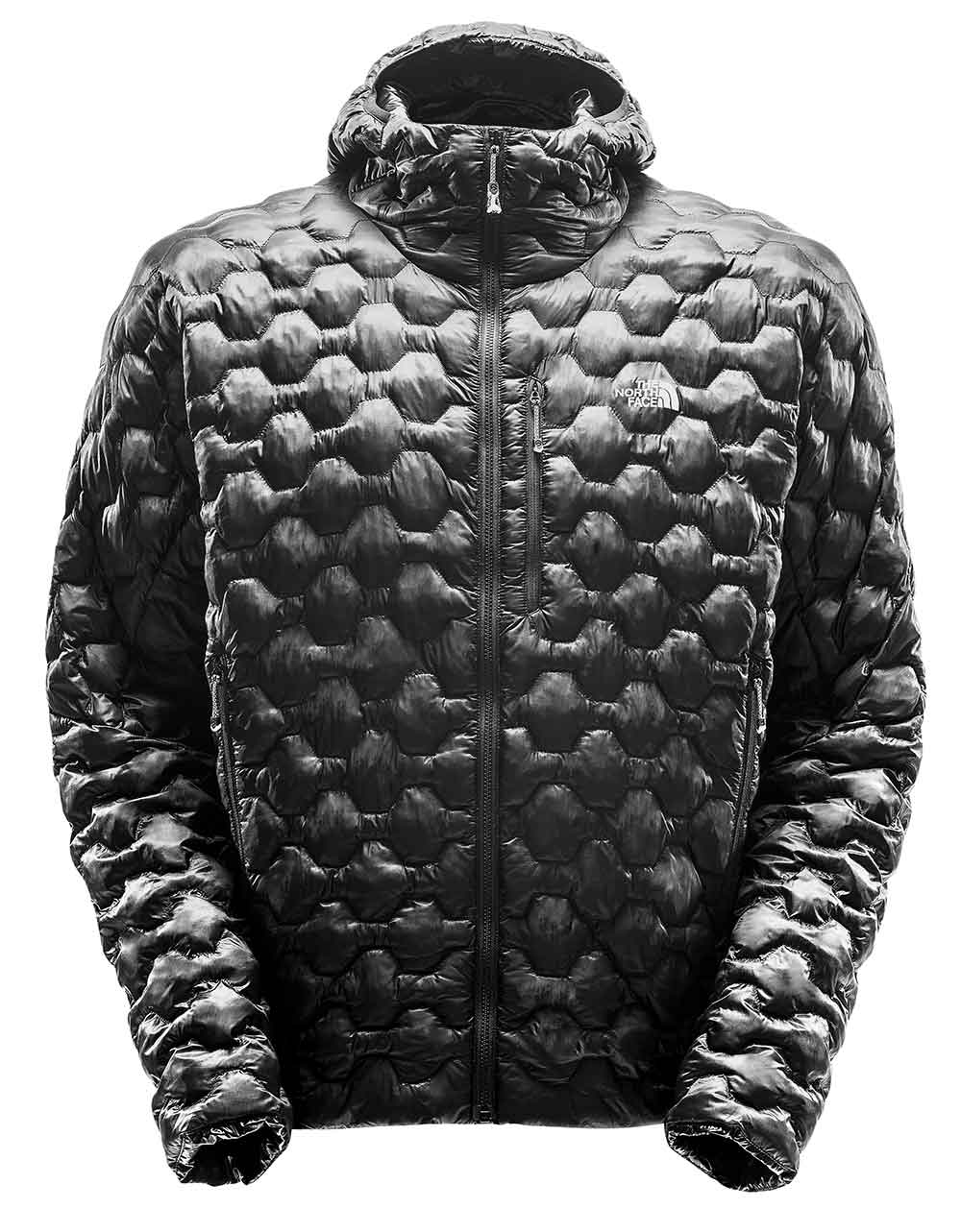 the north face mens hommes