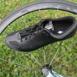 SPECIALIZED-SHOE