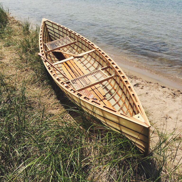 Boat builders south carolina 011