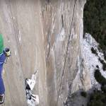 Tommy-Caldwell-dawn-wall