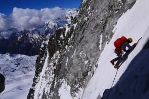 climbing mentors 1