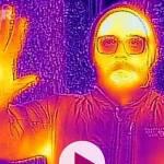 flir-infrared