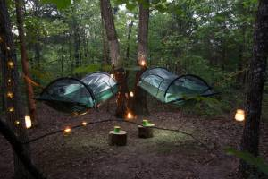 hammock airbnb