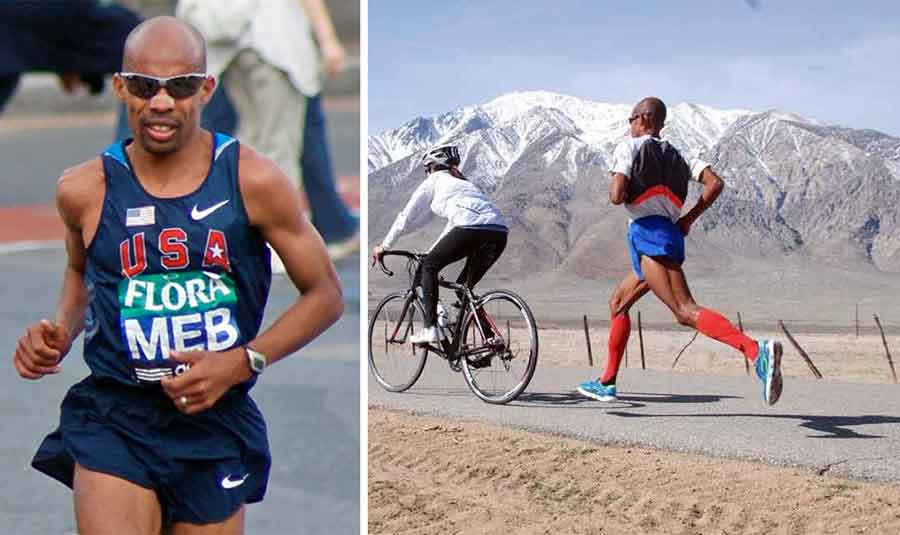 Go Fast! Meb Keflezighi Gives GearJunkie Running Tips