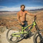 red bull rampage gear