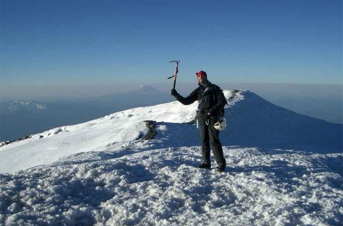 summit-rainier