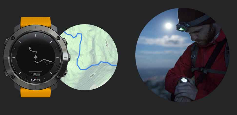 suunto-traverse-watch