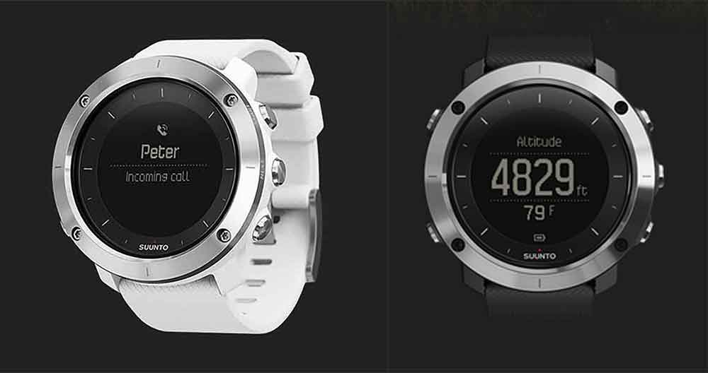suunto-watch-line