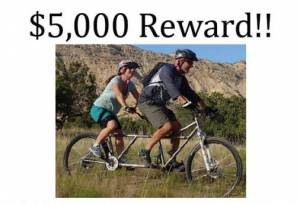 5000-Reward-For-BIke