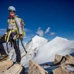 climber-melissa-arnot