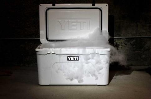 yeti-cooler-dry-ice