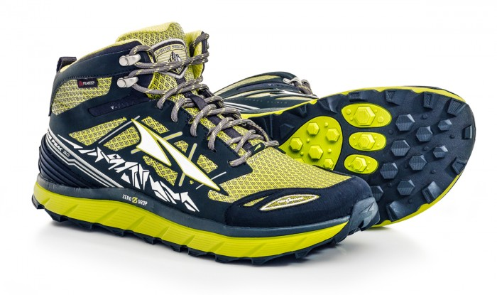 Altra_Lone_Peak_Neoshell_Mid_Gray_Yellow_Pair