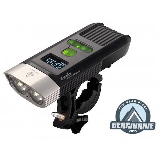 Fenix-BC30R-Bike-Light