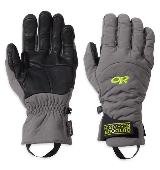 OR Loadstar Glove