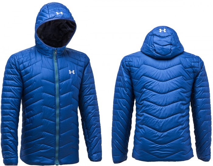 under armour cold gear sale