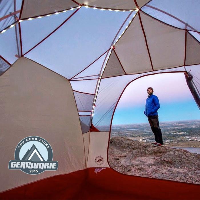 big-agnes-tent