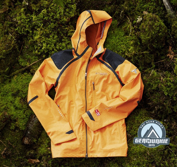 columbia-jacket-outdry-extreme