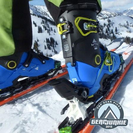 salomon-ski-boots