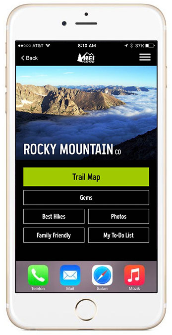 REI-National-Park-Guide-and-Maps-app