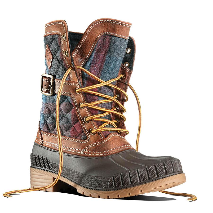 classic-boot