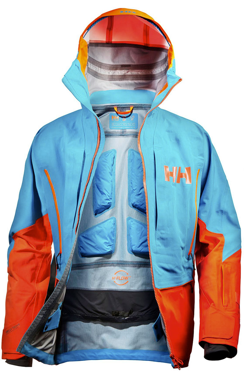 Future Gear First Look At 2016 Outdoor Products Gearjunkie
