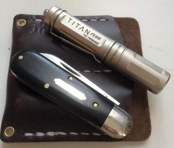 knife edc